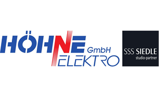 Höhne Elektro GmbH