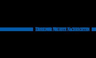 Dresdner Neueste Nachrichten