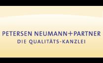 Bild zu Petersen Neumann + Partner GbR in Bautzen