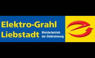 Elektro-Grahl