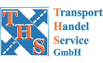 Transport-Handel-Service GmbH