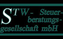 Logo von STW-Steuerberatungsgesellschaft mbH