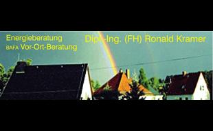 Bild zu Energieberatung Dipl.-Ing. (FH) Ronald Kramer in Dresden