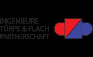 Bild zu INGENIEURE TÜRPE & FLACH PARTNERSCHAFT in Chemnitz