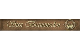 Sissi Brautmoden