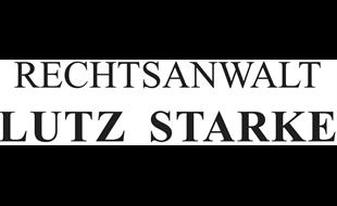 Rechtsanwalt STARKE LUTZ