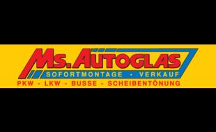 MISS Autoglas GmbH