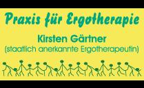 Ergotherapie Gärtner Kirsten