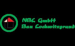 NBL GmbH Bau Lockwitzgrund
