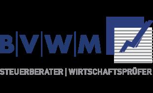 Bild zu BVWM in Dresden