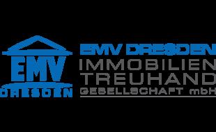 Bild zu EMV Dresden Immobilientreuhand GmbH GESELLSCHAFT mbH in Dresden
