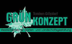 Grünkonzept Torsten Göpfert