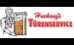 Bild zu Huckauf's Türenservice in Markersdorf