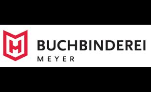 Buchbinderei Heinz Meyer GmbH