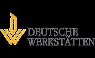 Deutsche Werkstätten Hellerau GmbH