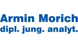 Morich Armin dipl. jung. analyt.