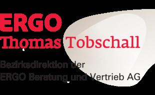 Logo von ERGO Thomas Tobschall