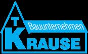 Bild zu Bauunternehmen Torsten Krause in Berthelsdorf Stadt Neustadt in Sachsen