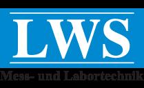 LWS Mess- und Labortechnik