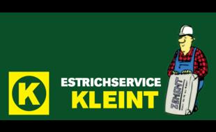 Bild zu Estrichservice Kleint in Uhsmannsdorf Stadt Rothenburg in der Oberlausitz
