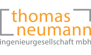Bild zu thomas neumann ingenieurgesellschaft mbH in Königsbrück