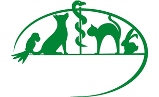 Bild zu Tagesklinik für Diagnostik und Therapie der Kleintiere in Chemnitz