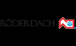 Bild zu Dachdeckermeister Uwe Röder in Dresden