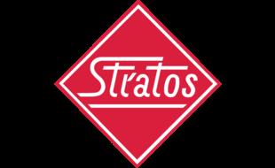 Stratos GmbH