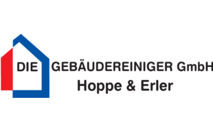 Die Gebäudereiniger GmbH