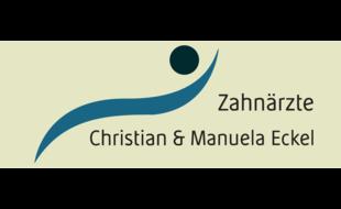 Eckel Christian u. Eckel Manuela