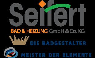 Seifert - Bad & Heizung
