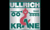 Autokrane Ullrich