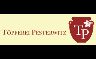 Töpferei Pesterwitz