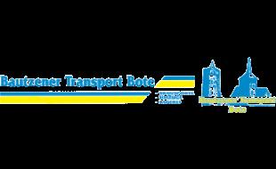 Bautzener Transport Bote GmbH