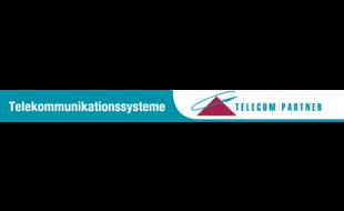 Telecom Partner in Dresden GmbH