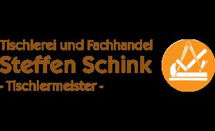 Tischlerei + Fachhandel Steffen Schink