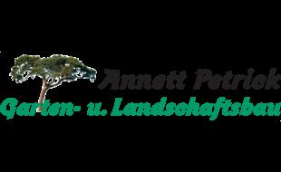 Bild zu Garten- u. Landschaftsbau Annett Petrick in Lichtensee Gemeinde Wülknitz