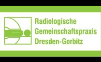 Bild zu Radiologische Gemeinschaftspraxis Dresden Gorbitz in Dresden