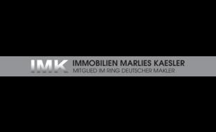 Bild zu Kaesler, Marlies Immobilien in Dresden