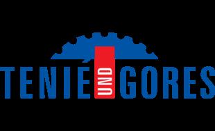 Tenie u. Gores GmbH