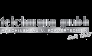 MASCHINENBAU UND FÖRDERTECHNIK TEICHMANN GMBH