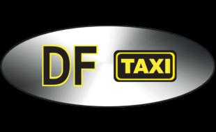 DF Taxi Detlef Fritzsche
