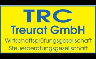 TRC Treurat GmbH