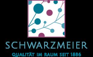 Schwarzmeier