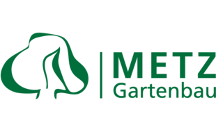 Gartenbau Metz