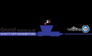 Grund GmbH & Co. KG Kunststoffverarbeitung