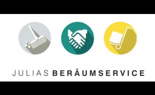 Bild zu Julias Beräumservice - Ihr Beräumungsprofi hilft! in Chemnitz