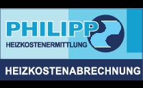 Logo von Philipp Jörg