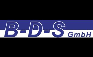 Bild zu B-D-S GmbH in Chemnitz