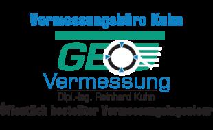 Vermessungsbüro Kuhn - Petzoldt